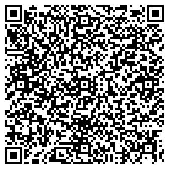 QR-код с контактной информацией организации БИОМЕДТЕХНОЛОГИИ