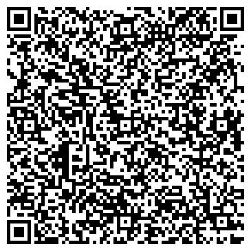 QR-код с контактной информацией организации ВИТАМЕД МЕДИКО-КОНСУЛЬТАЦИОННЫЙ ЦЕНТР