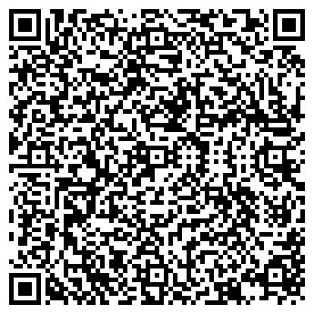 QR-код с контактной информацией организации ЗДОРОВЕЙКА