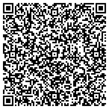 QR-код с контактной информацией организации ИНТЕРНЕТ АПТЕКА ФАРМА-БАР КАЛИНИНГРАД
