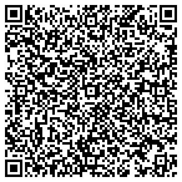 QR-код с контактной информацией организации КАЛИНИНГРАД-ФАРМПЛЮС