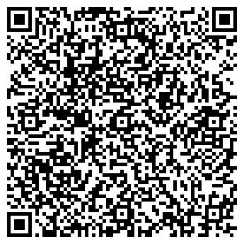 QR-код с контактной информацией организации НАТУР-ПРОДУКТ