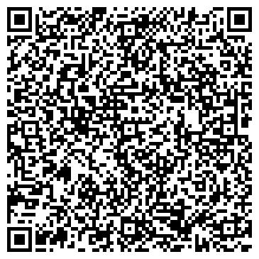 QR-код с контактной информацией организации ПОРТОВОЙ БОЛЬНИЦЫ АПТЕКА