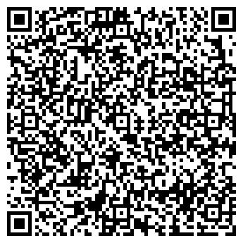 QR-код с контактной информацией организации ПРОКОФЬЕВА Н. М.