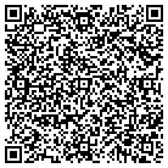 QR-код с контактной информацией организации ПРОТЕК-31 ФИЛИАЛ