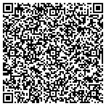 QR-код с контактной информацией организации СПРАВОЧНАЯ АПТЕКА