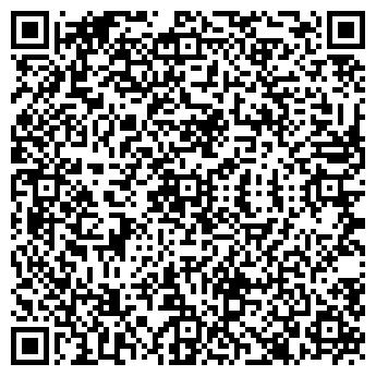 QR-код с контактной информацией организации АВ-АЙБОЛИТ