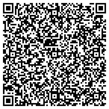 QR-код с контактной информацией организации АГАТ ВЕТЕРИНАРНАЯ СЛУЖБА