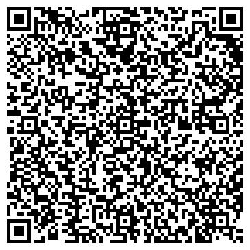 QR-код с контактной информацией организации АЙБОЛИТ ВЕТЕРИНАРНЫЙ ЦЕНТР