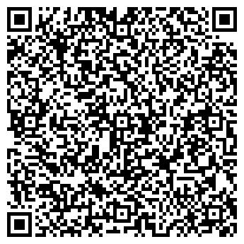 """QR-код с контактной информацией организации """"БАЛТО"""""""