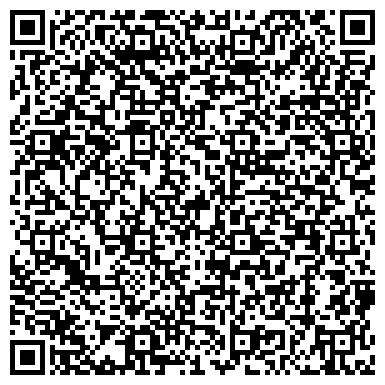 QR-код с контактной информацией организации КАЛИНИНГРАДСКАЯ МЕЖОБЛАСТНАЯ ВЕТЕРИНАРНАЯ ЛАБОРАТОРИЯ