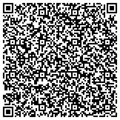 QR-код с контактной информацией организации ОТДЕЛ ВЕТЕРЕНАРИИ И ГОСВЕТИНСПЕКЦИЯ АГРОПРОМЫШЛЕННОГО КОМИТЕТА АДМИНИСТРАЦИИ ОБЛАСТИ
