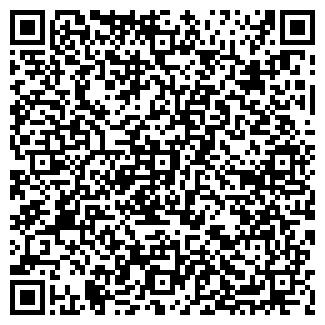QR-код с контактной информацией организации ПЛЕПЛЕР
