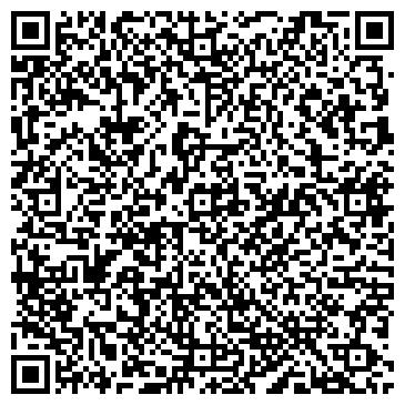 """QR-код с контактной информацией организации ООО """"РИВА-Автогаз"""""""