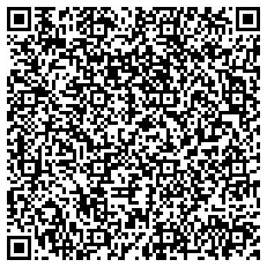 QR-код с контактной информацией организации № 1986 ОТДЕЛЕНИЕ МОРСКОЙ ИНЖЕНЕРНОЙ СЛУЖБЫ ДКБФ ОМИС