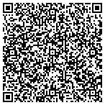 QR-код с контактной информацией организации КАЛИНИНГРАД ОТРЯД ПОГРАНИЧНОГО КОНТРОЛЯ