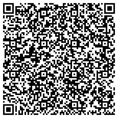 QR-код с контактной информацией организации КАЛИНИНГРАДСКОЙ ОБЛАСТИ ВОЕННЫЙ КОМИССАРИАТ