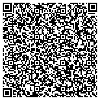 QR-код с контактной информацией организации КАЛИНИНГРАДСКОЕ РЕГИОНАЛЬНОЕ УПРАВЛЕНИЕ ФПС РФ