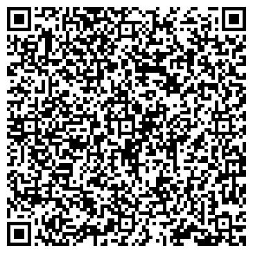 QR-код с контактной информацией организации КОМАНДОВАНИЕ БАЛТИЙСКИМ ФЛОТОМ