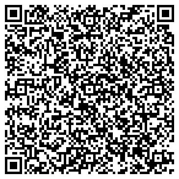 QR-код с контактной информацией организации УПРАВЛЕНИЕ БЕРЕГОВЫХ ВОЙСК