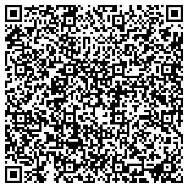 QR-код с контактной информацией организации ПРОБА АГЕНТСТВО ПРОТИВОПОЖАРНОЙ БЕЗОПАСНОСТИ