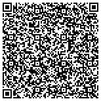 QR-код с контактной информацией организации КАЛИНИНГРАДСКАЯ ОБЛАСТНАЯ СТАНЦИЯ ЗАЩИТЫ РАСТЕНИЙ
