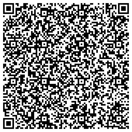 QR-код с контактной информацией организации ПО МОНИТОРИНГУ ЗАГРЯЗНЕНИЯ ОКРУЖАЮЩЕЙ СРЕДЫ КОМПЛЕКСНАЯ ЛАБОРАТОРИЯ