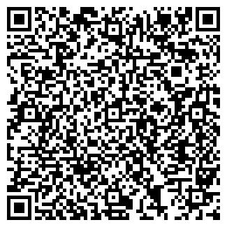 QR-код с контактной информацией организации ТОП-СЕТ