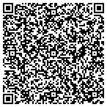 QR-код с контактной информацией организации НЕЛС КОМПЬЮТЕРНЫЙ САЛОН