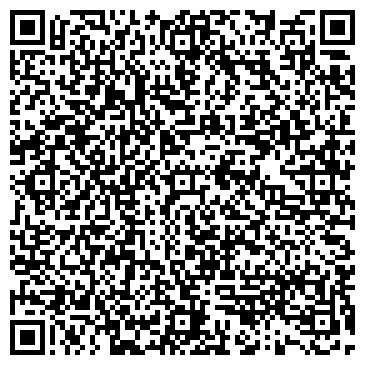 QR-код с контактной информацией организации АВТОЗАПИМПОРТ-ТЕХНОЛОГИИ