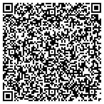 QR-код с контактной информацией организации АЛЬКАР САЛОН КОМПЬЮТЕРНЫХ СИСТЕМ