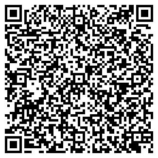 QR-код с контактной информацией организации ВИРТ НПФ