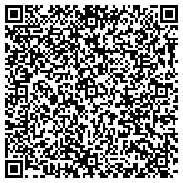 QR-код с контактной информацией организации ВЫЧИСЛИТЕЛЬНЫЕ СИСТЕМЫ
