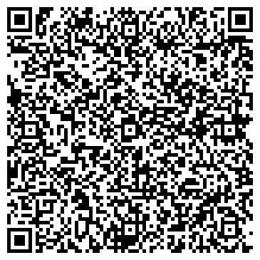 QR-код с контактной информацией организации ДЕЛЬТА КОМПЬЮТЕР-СЕРВИС