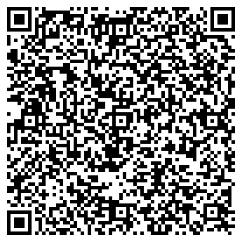 QR-код с контактной информацией организации КОМП АРТ