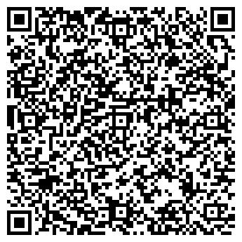 QR-код с контактной информацией организации КОМПЬЮТЕР ПЛАЗА