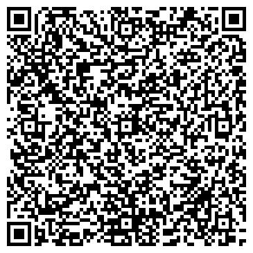 QR-код с контактной информацией организации КОМПЬЮТЕРЫ ДЛЯ ОФИСА И ДОМА