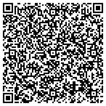 QR-код с контактной информацией организации КОМПЬЮТЕРЫ И КОМПЛЕКТУЮЩИЕ