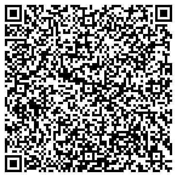 QR-код с контактной информацией организации ЛАБОРАТОРИЯ АВТОМАТИЗАЦИИ УПРАВЛЕНИЯ