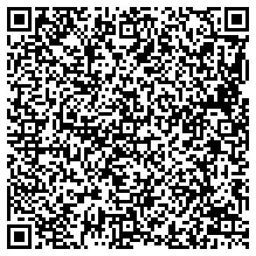 QR-код с контактной информацией организации МИКРИТ ПРЕДСТАВИТЕЛЬ КОДЕКСА