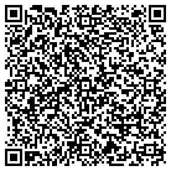 QR-код с контактной информацией организации НОВЫЕ СИСИТЕМЫ ПЛЮС