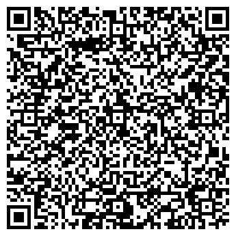 QR-код с контактной информацией организации НОВЫЕ СИСТЕМЫ