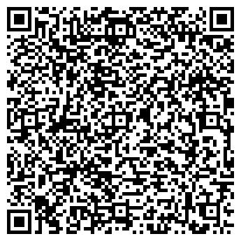 QR-код с контактной информацией организации НОМЕР РАЗ