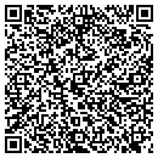 QR-код с контактной информацией организации НТ И КОМ