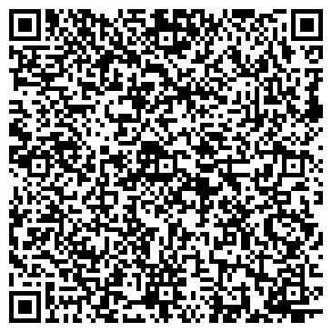 QR-код с контактной информацией организации ПЕЦ КОМПЬЮТЕРНЫЙ ЦЕНТР