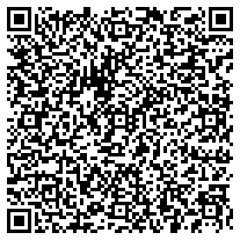 QR-код с контактной информацией организации РОСКОМ КОМПЬЮТЕР