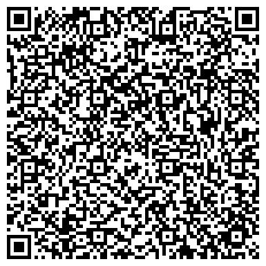 """QR-код с контактной информацией организации Центр инженерных технологий """"Си Эс Трэйд"""""""