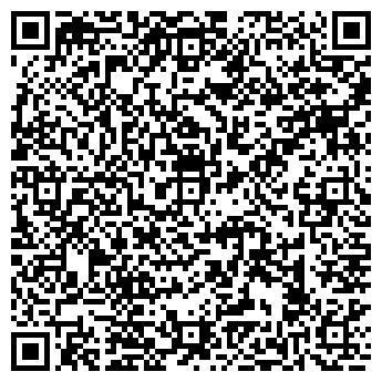 QR-код с контактной информацией организации СОХО КОМПЬЮТЕРС
