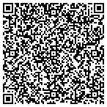 QR-код с контактной информацией организации ТЕХНО БУТИК КОМПЬЮТЕРНЫЙ ДОМ