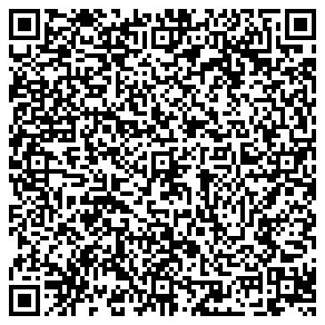 QR-код с контактной информацией организации Ventustanovka
